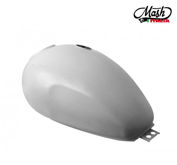 Serbatoio personalizzabile - Grezzo - 14L